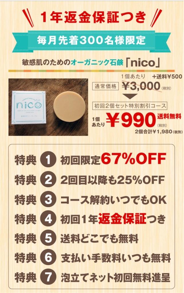 f:id:akito825:20180905201337j:image