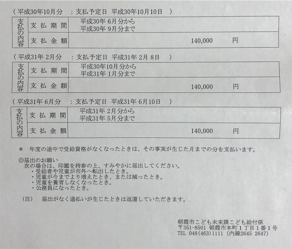 f:id:akito825:20181009173337j:image