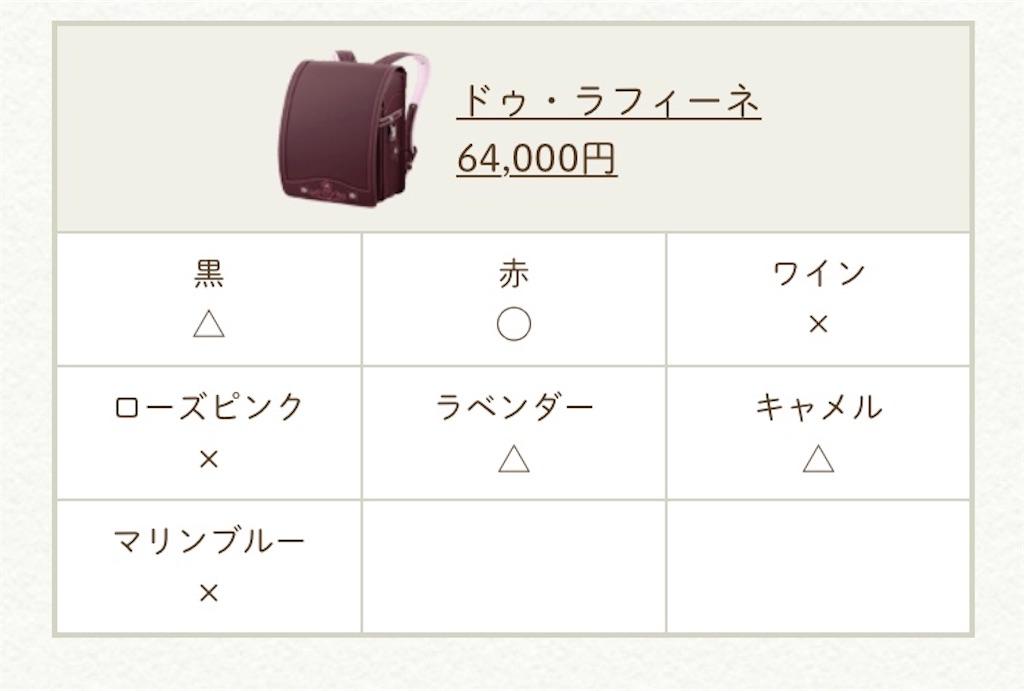 f:id:akito825:20181017202050j:image