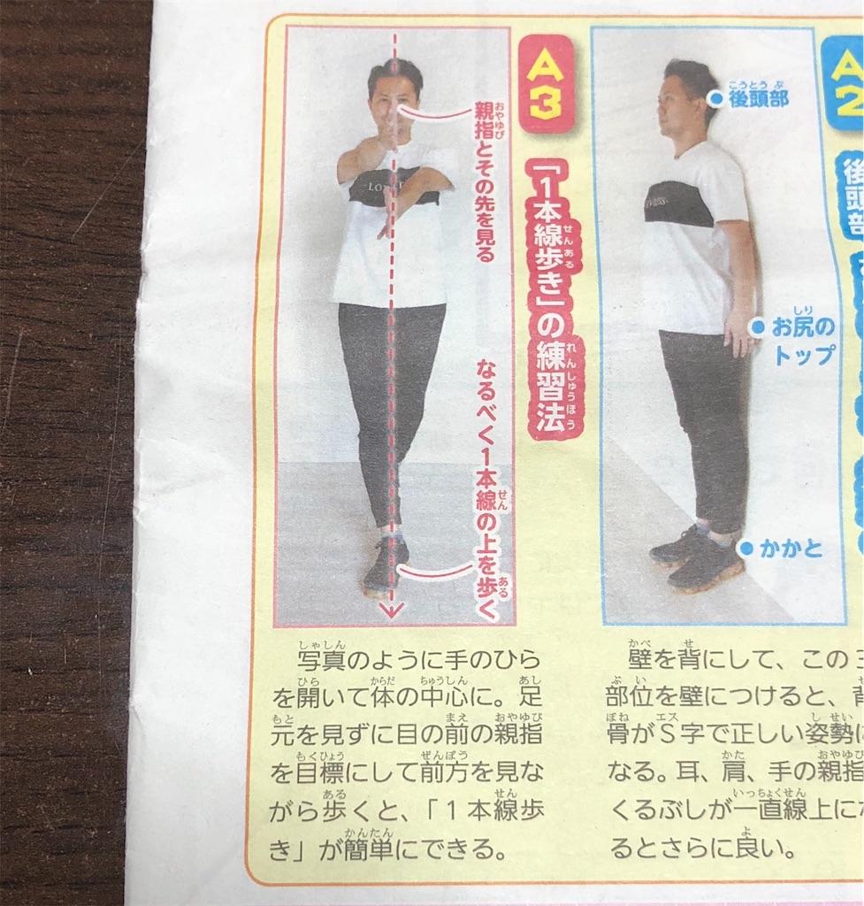 f:id:akito825:20181028153935j:image