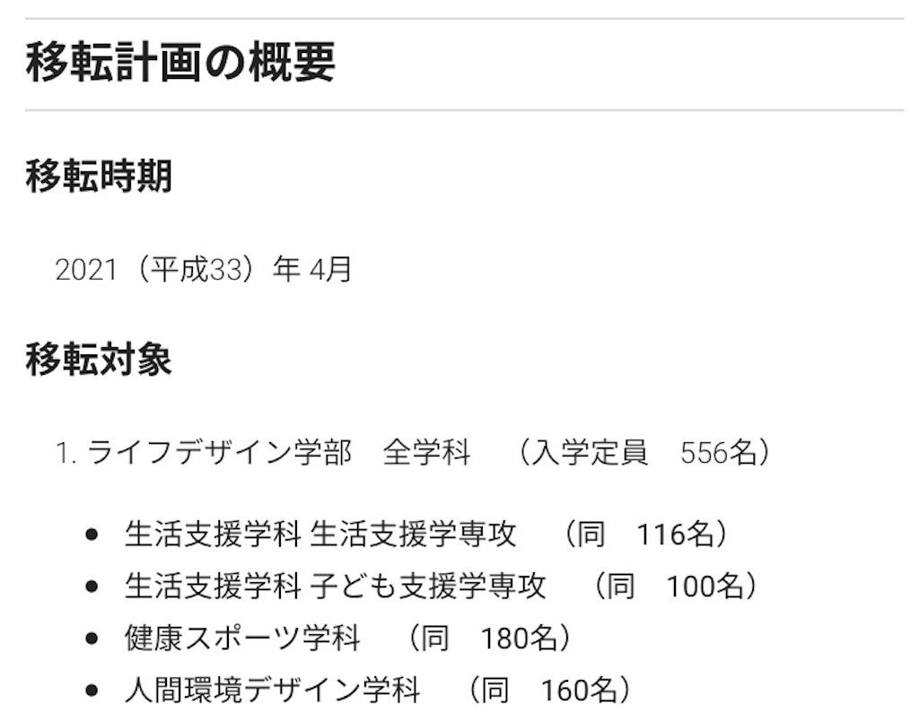f:id:akito825:20181104182507j:image