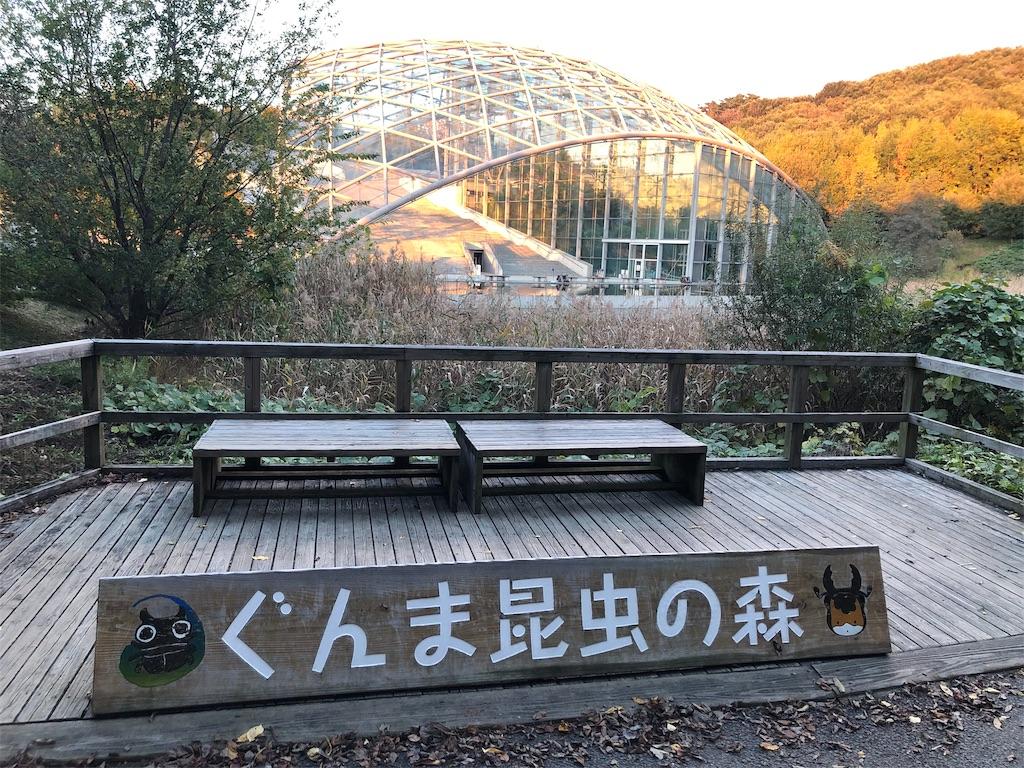 f:id:akito825:20181114194543j:image