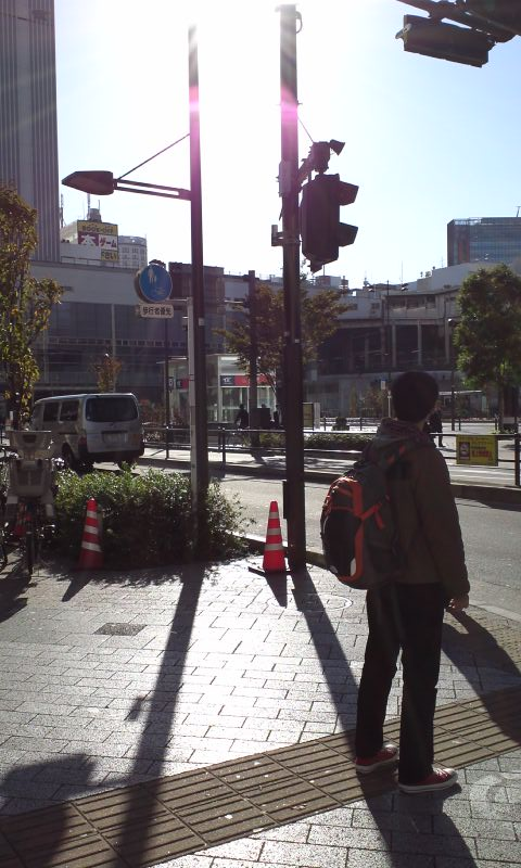 f:id:akito_ppp:20171220055812j:plain