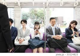 f:id:akito_ppp:20200915063504p:plain