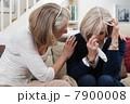 f:id:akitokokomi0624:20170517212121j:image