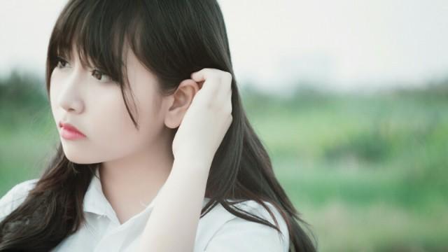 f:id:akitokokomi0624:20170518132917j:image