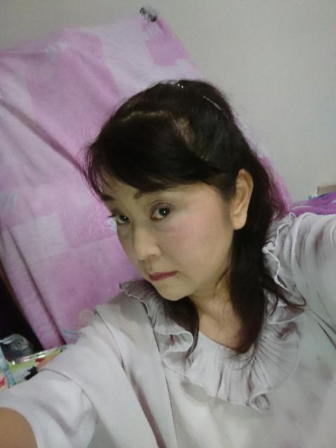 f:id:akitokokomi0624:20170601142917j:image