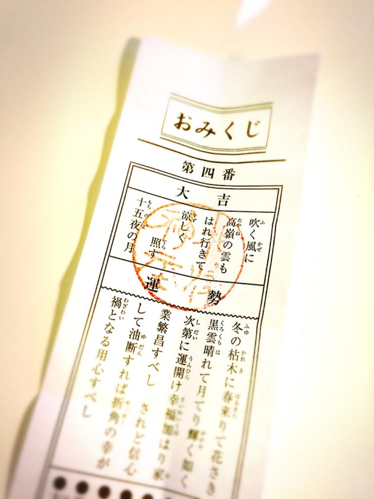 f:id:akitomu1215:20170129140810j:plain