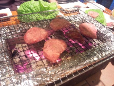 f:id:akitsuki:20121110223644j:image