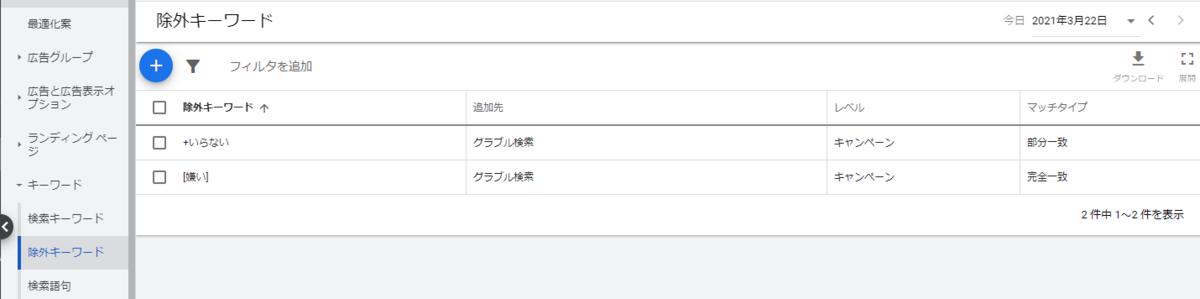 f:id:akiura774:20210322103236p:plain