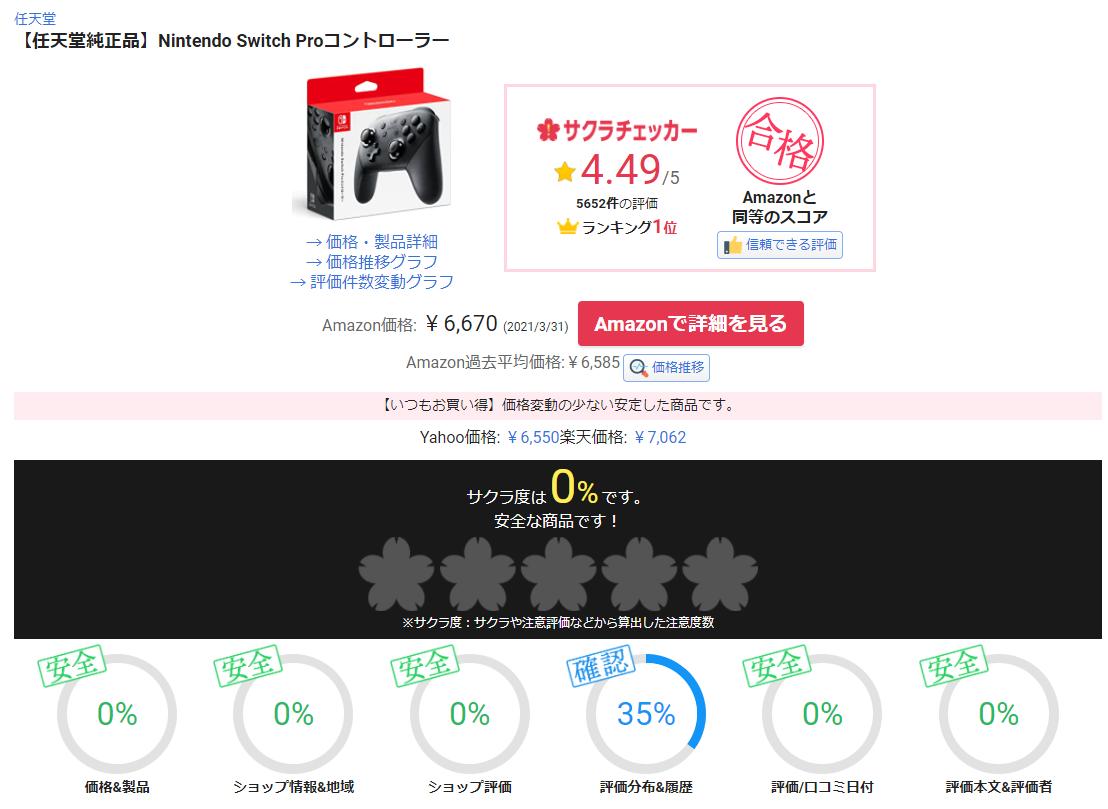 f:id:akiura774:20210331175952p:plain