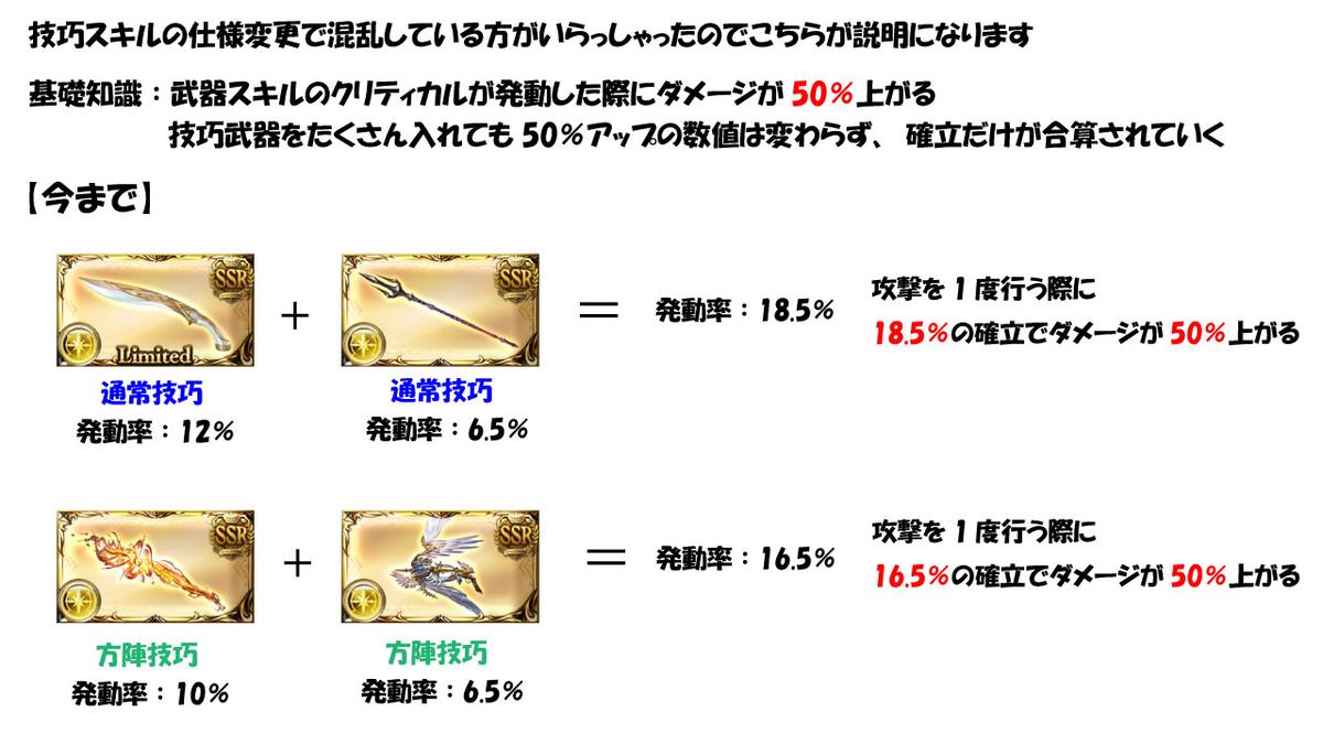 f:id:akiura774:20210401135227j:plain
