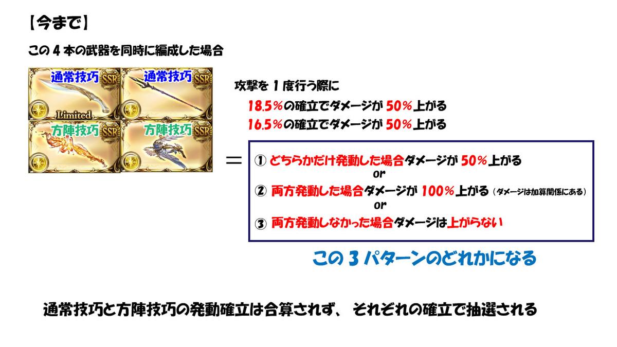 f:id:akiura774:20210401135244j:plain