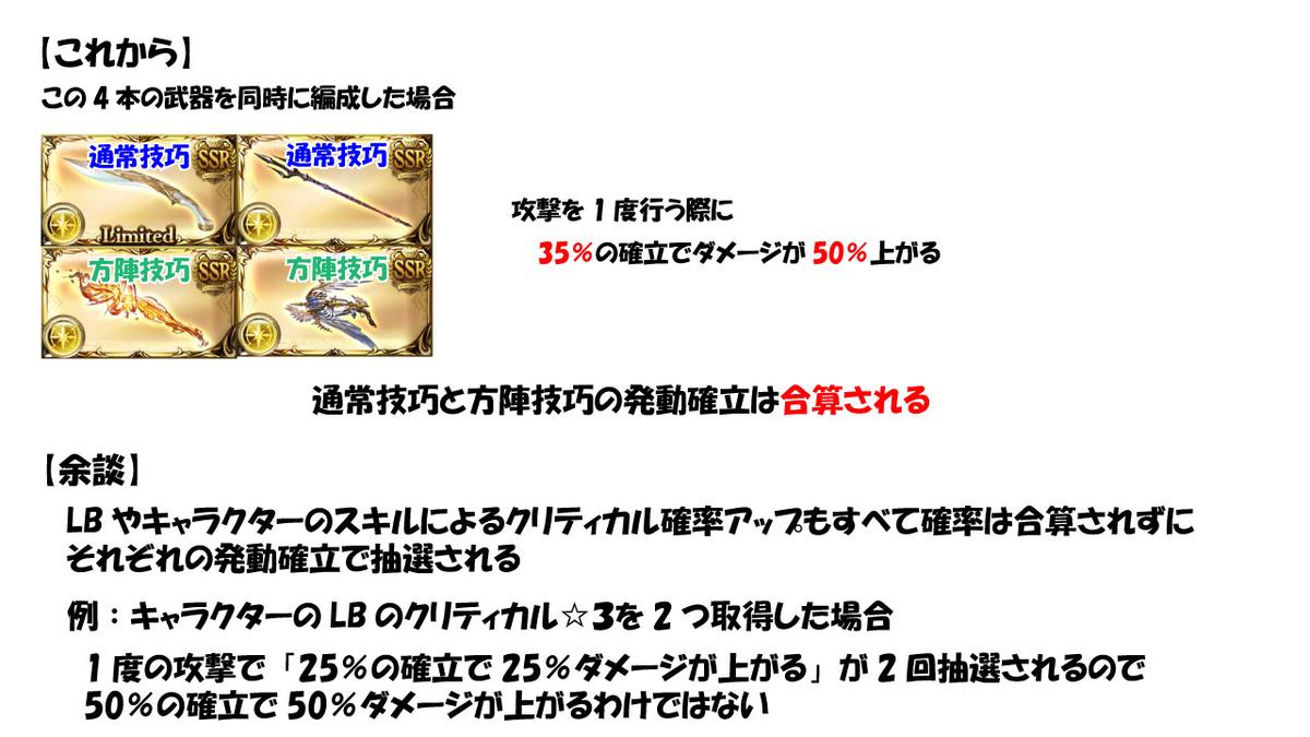 f:id:akiura774:20210401135259j:plain