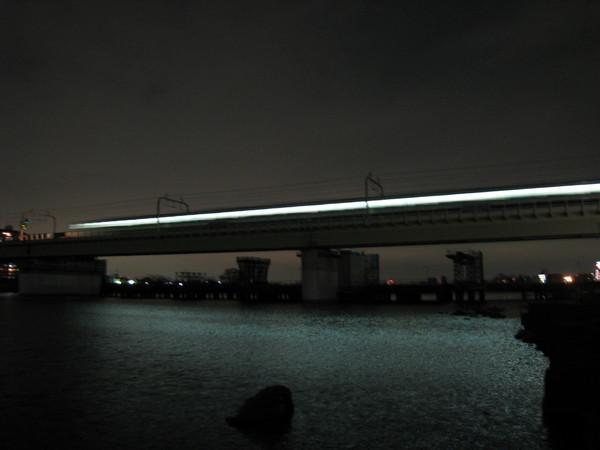 20080116211216