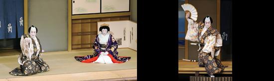 f:id:akiya-takashi:20190426200508j:plain