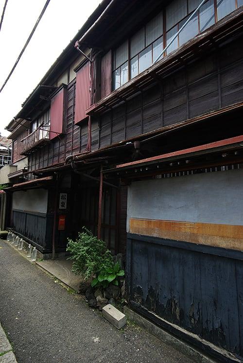 f:id:akiya-takashi:20200705205233j:plain