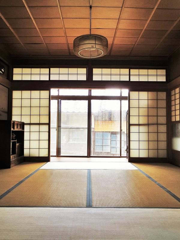 f:id:akiyabank-all:20161030011357j:plain