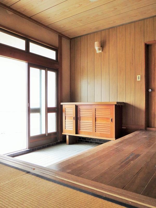 f:id:akiyabank-all:20161030011400j:plain