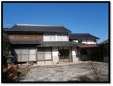 f:id:akiyabank-all:20161108094609p:plain