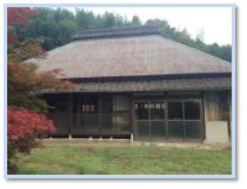 f:id:akiyabank-all:20161218121332p:plain