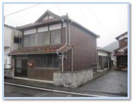 f:id:akiyabank-all:20161218121347p:plain
