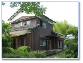 f:id:akiyabank-all:20161218121402p:plain