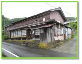 f:id:akiyabank-all:20161225122128p:plain