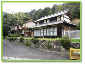f:id:akiyabank-all:20161228222848p:plain