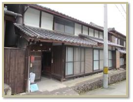 f:id:akiyabank-all:20170104121446p:plain