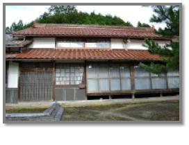 f:id:akiyabank-all:20170107135442p:plain