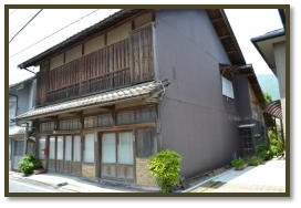 f:id:akiyabank-all:20170109223717p:plain