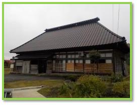 f:id:akiyabank-all:20170123172927p:plain