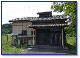 f:id:akiyabank-all:20170130165918p:plain