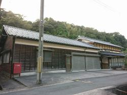 f:id:akiyabank-all:20201221150712p:plain
