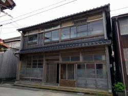 f:id:akiyabank-all:20201221155032p:plain