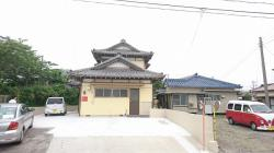 f:id:akiyabank-all:20201224104145p:plain