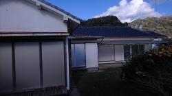 f:id:akiyabank-all:20201224105823p:plain