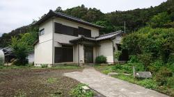 f:id:akiyabank-all:20201224145731p:plain