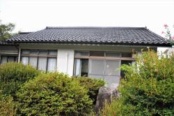 f:id:akiyabank-all:20210107142920p:plain