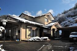 f:id:akiyabank-all:20210107151352p:plain