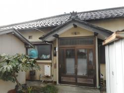 f:id:akiyabank-all:20210131194711p:plain