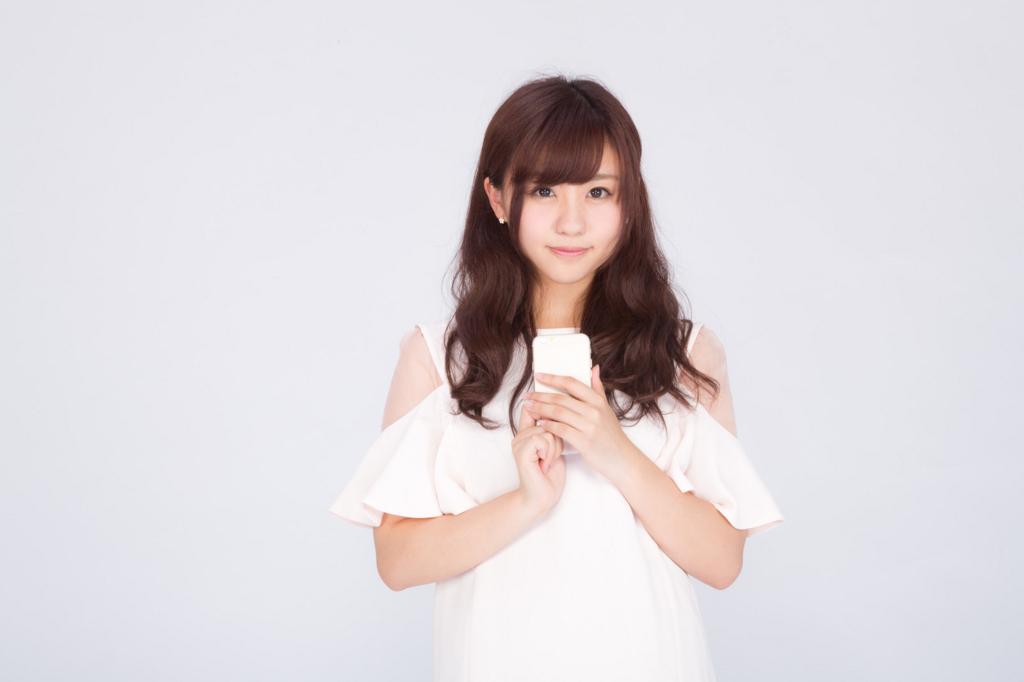 f:id:akiyama_tsukasa:20171011212307j:plain
