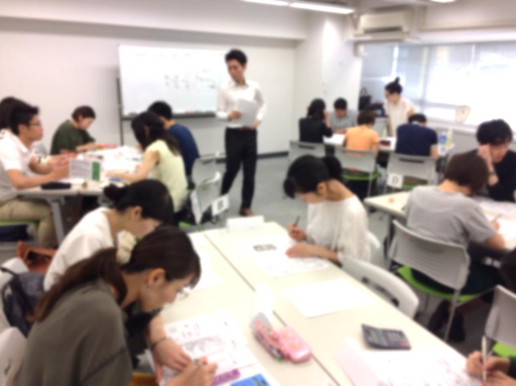 f:id:akiyama_tsukasa:20171016171428p:plain