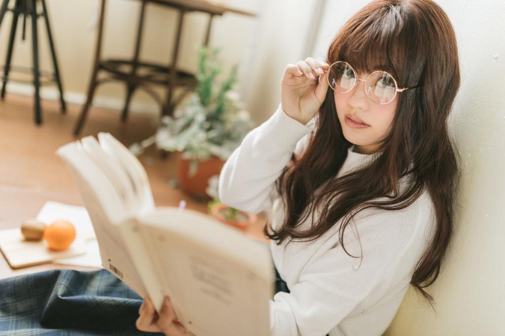 f:id:akiyama_tsukasa:20180214123809j:plain