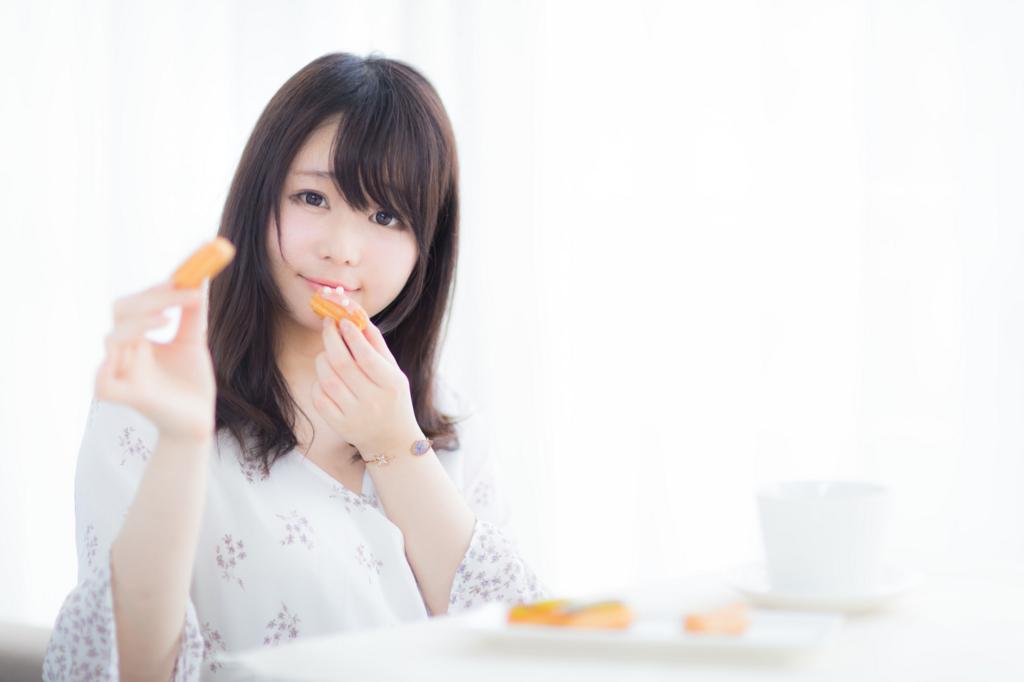 f:id:akiyama_tsukasa:20180707151853j:plain