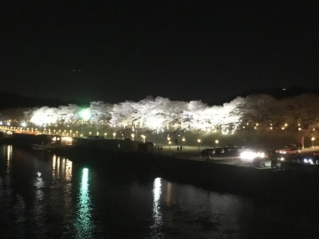 f:id:akiyamakaeru:20180426003435j:plain
