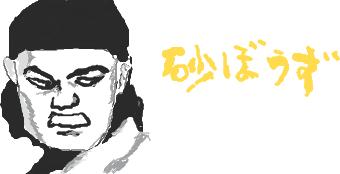 f:id:akiyan:20080123003717p:image
