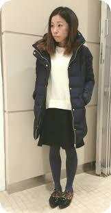 f:id:akiyo666666:20180221141945j:plain