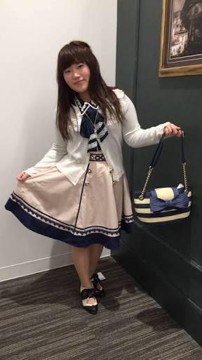 f:id:akiyo666666:20180221142037j:plain